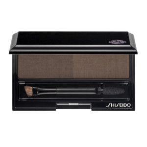 #Shiseido occhi polvere sopracciglia (4.0 g)  ad Euro 30.95 in #Shiseido #Make up occhi sopracciglia