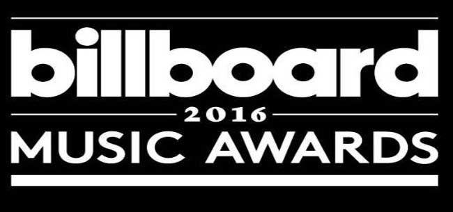 Billboard Müzik Ödülleri sahiplerini buldu | Son Haberler | Haberler