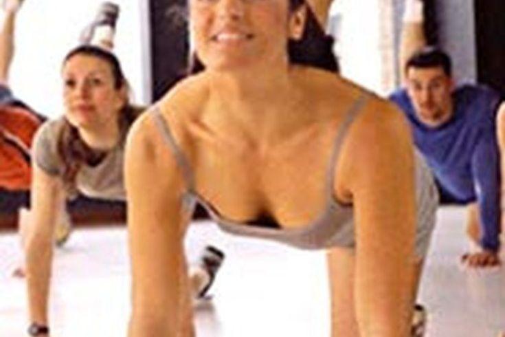 Cómo usar el picolinato de cromo para perder peso | Muy Fitness