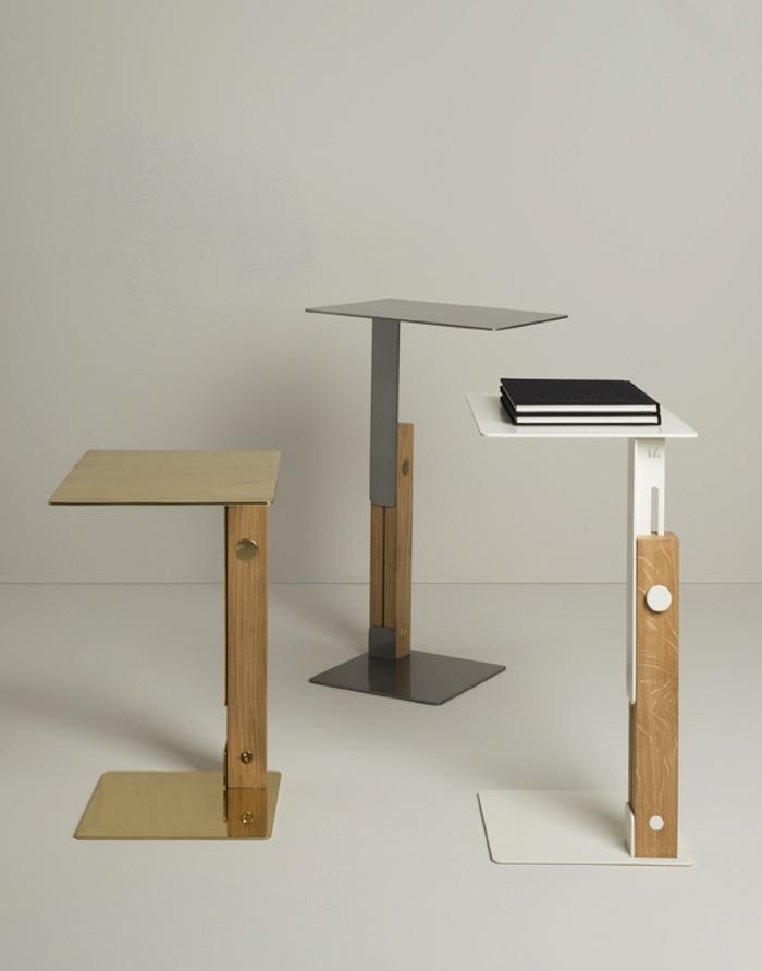 "PARISOTTO + FORMENTON PRESENT ""DESIGN | FABER""  #designfaber @designspeaking #design #parisotto #formenton"