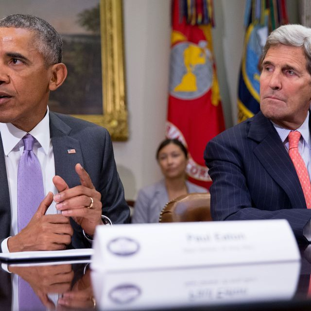 What You Need To Know About The Iran Deal Obama Public