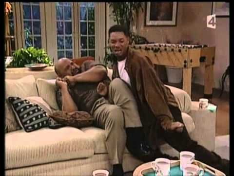 prince and memorable socializing moment 12 most memorable moments from fresh prince of bel-air in west philadelphia born and raised.