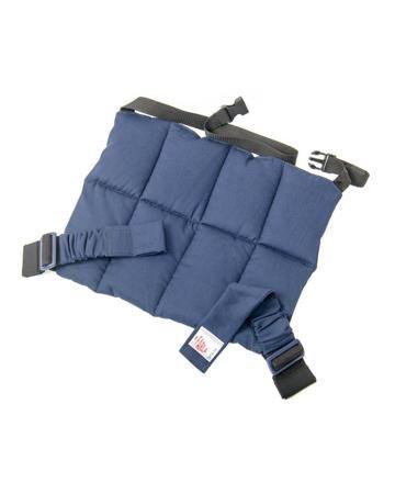 Farla для ремня безопасности для беременных Belts  — 1800р. ---- Адаптер для ремня безопасности Belts Farla предназначен для беременных женщин, которые ездят в автомобиле. Такой адаптер не дает ремню подниматься на живот, опуская его в область таза. В случае столкновения плод надежно защищен, а будущая мама путешествуе...