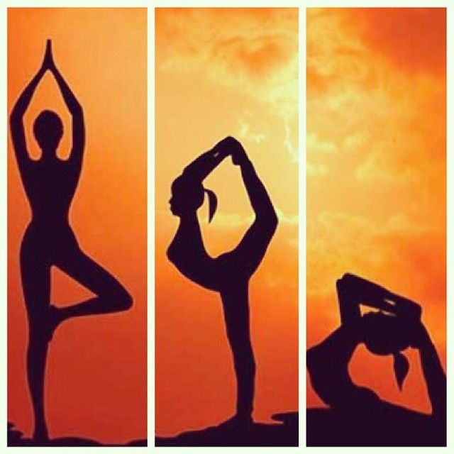 Happy International Yoga Day! Practice yoga poses that strengthen and stretch the muscles, joints and connective tissue of the foot and ankles, your foot health, posture and overall health will improve. Your body reflects the health of your feet; therefore happy, healthy feet result in a happy, healthy body! #happyinternationalyogaday #healthiswealth #yoga #footfitness #foothealth #footyoga #legfitness #strengthen #stretch #nuture #improveposture #begoodtoyou #feetareourfoundation #myshubox