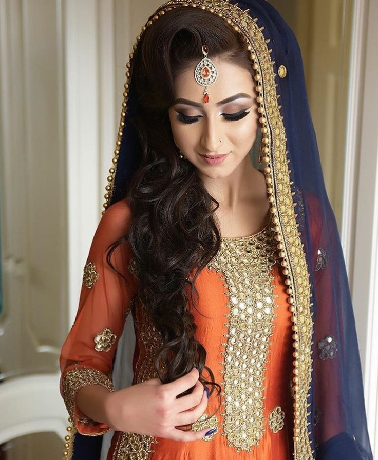 Henna Mehndi Shalwar Kameez Uk London : Best mendhi images on pinterest indian dresses