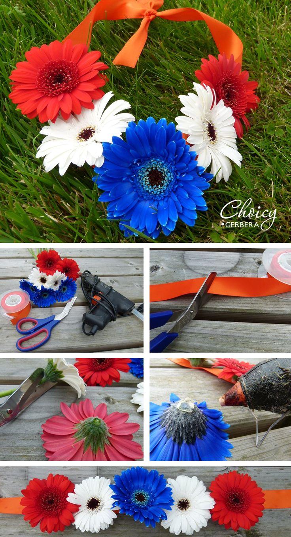 best mooi wat bloemen doen images on Pinterest Beautiful