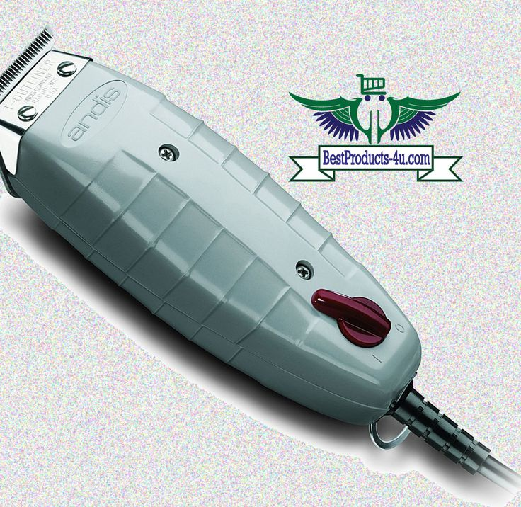10 Best Hair Clippers For Men On The Market In 2017   Best Products For You