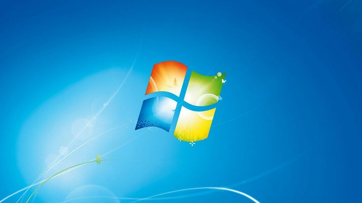 Help and advice for your Windows 7 PC