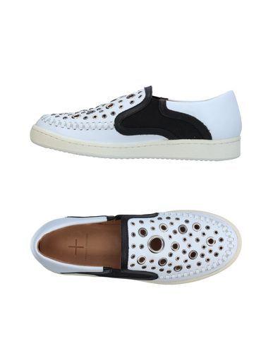 THAKOON ADDITION . #thakoonaddition #shoes #