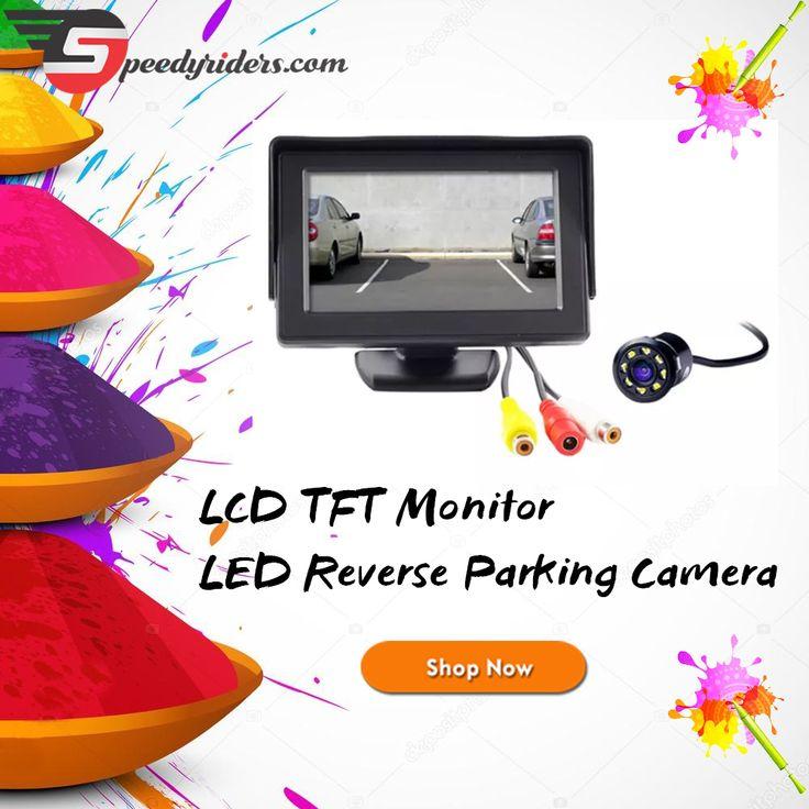 Check Out a Smart Range of Car Accessories at #Speedyriders. Shop Now-www.speedyriders.com  #India #CODAvailable #EasyReturns #FastShipping #BestPrices #CarAccessories #Car #CarInterior #CarUsb #CarCable #CarConnectors #CarBackRest #CarDrinkHolder  #CarDrive #CarArmrest #CarPartsOnline #CarParts #CarSteeringKnob #CarMobileHolder #CarBeadSeat #CarMobileaccessories #Mobileholder #CarCover #CarFloorMat #CarNeckcushion #LCDMoniter #LEDParkingcamera