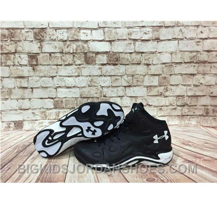 http://www.bigkidsjordanshoes.com/under-armour-anatomix-spawn-2-black-white-sneaker-free-shipping-yjwwjkn.html UNDER ARMOUR ANATOMIX SPAWN 2 BLACK WHITE SNEAKER FREE SHIPPING YJWWJKN Only $90.88 , Free Shipping!