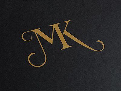 lettering serif inspired logotypes - Pesquisa Google