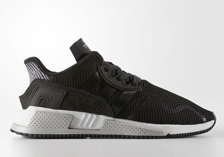 The adidas EQT Cushion ADV Releases In November