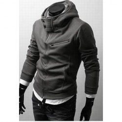 Mens Hoodies & Sweatshirts, Cheap Hoodies For Men & Men's Sweatshirts With Wholesale Prices Sale Page 3