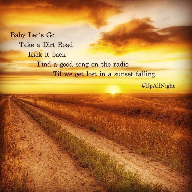 Dirt Road Anthem Quotes Daily Inspiration Quotes