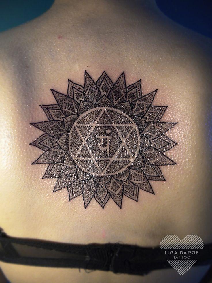 77 best Ganesh amp Other Ink images