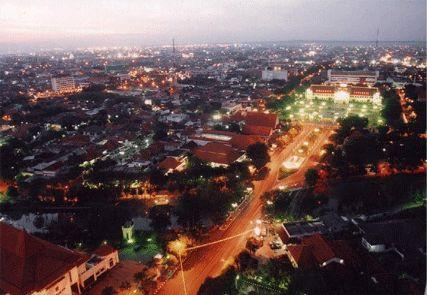 Surabaya Tourism.:: Welcome To Surabaya Metropolitan City ::.