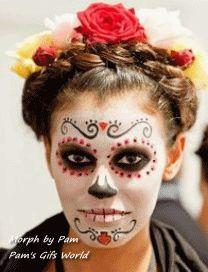 sugar-skull-make-up_orig.gif (208×272)