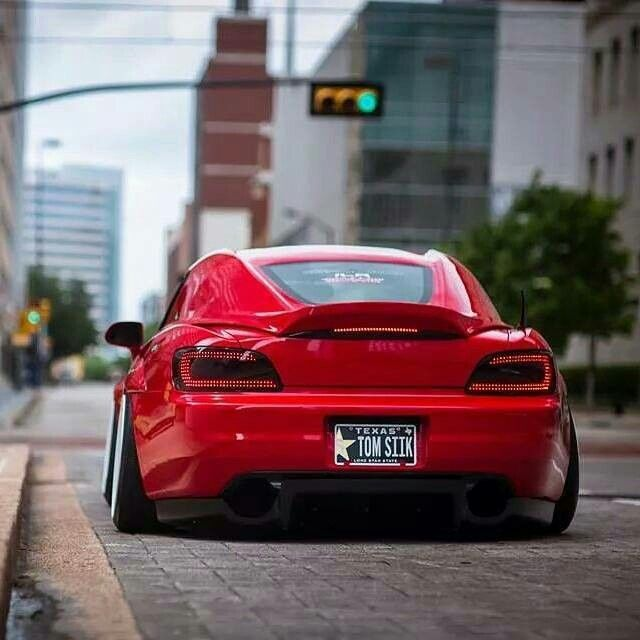 11 Best Dream Cars: Subaru, Ferrari + Images On Pinterest