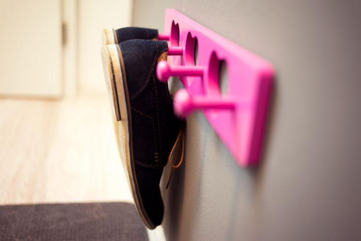#iNhomestaging #homestaging #loveshoes #interior #interiordesign