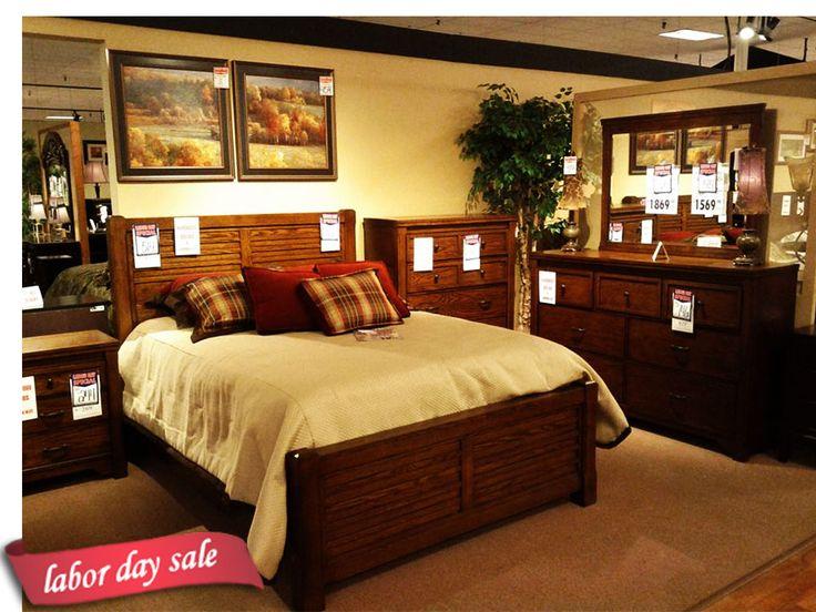 d day images sale