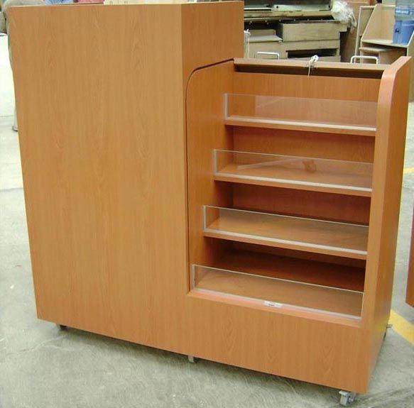 Pin de kettal mobiliario comercial en muebles y for Kettal muebles