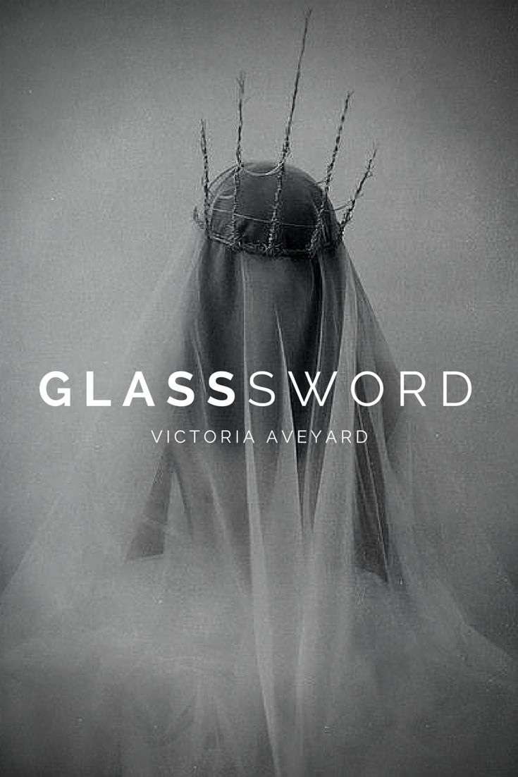25+ best ideas about Glass sword on Pinterest | Victoria aveyard ...