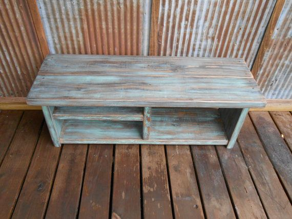 Best 25 Shoe Rack Bench Ideas On Cubby Storage And With