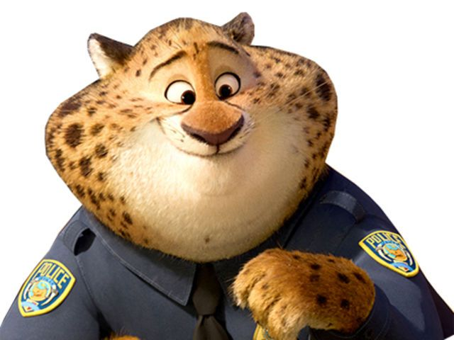 39 Best Images About Zootopia On Pinterest Disney Toys