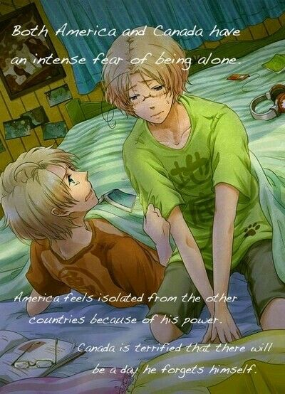 2p!Hetalia America...hmmm why'd he knock you out America ...