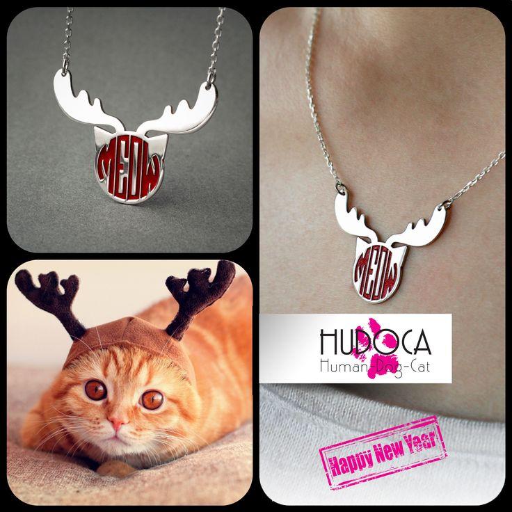 santa meow https://www.etsy.com/shop/HUDOCA