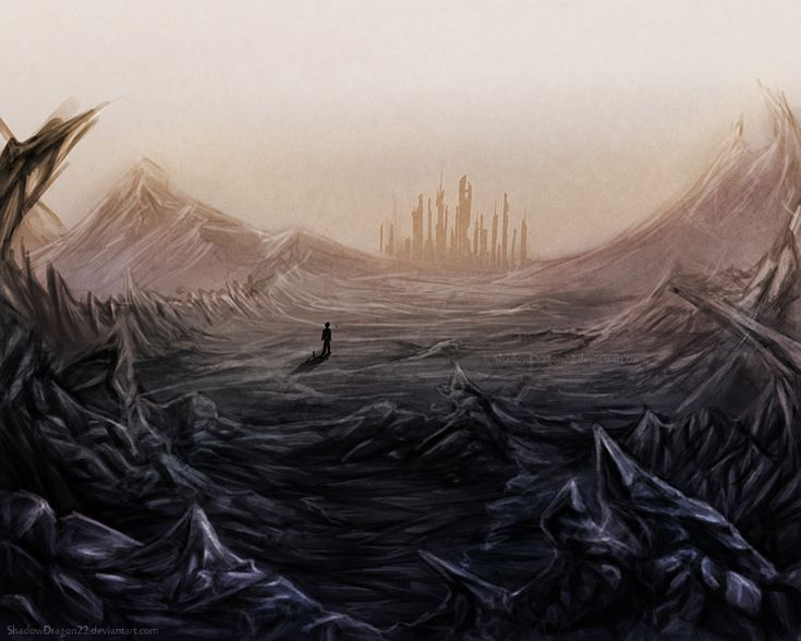 Rebuilding Heaven (Valor Santori Dominion of Desolace) D5841e4c079116cc245f1980c2377ede--role-play-storyboard