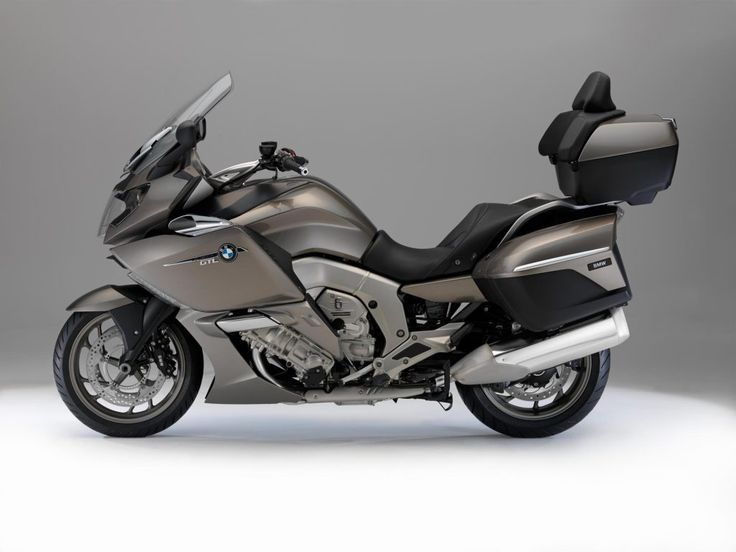The 25 best images about Beemer on Pinterest  Bmw motorcycles