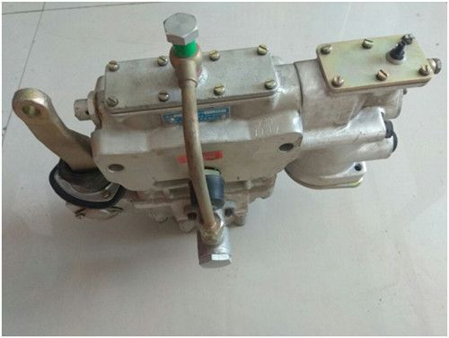 The 17 best Shaanxi Automobile Engine and Engine Parts images on ...