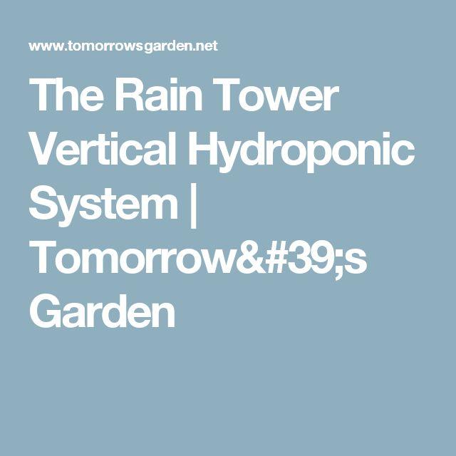 40 best Grow Room Tools for Hydroponics images on Pinterest - new blueprint digital timer 240v