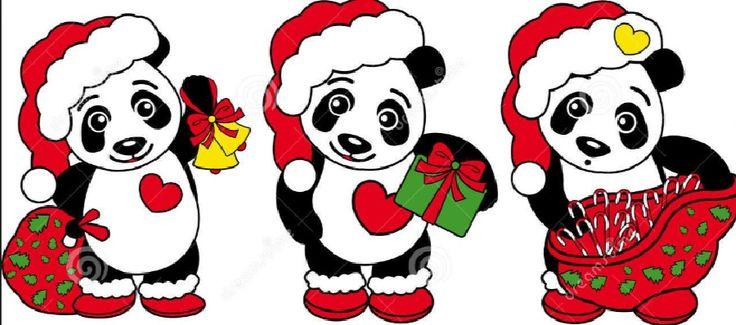 Každý den vánoční odměny s Pandou! http://www.hraci-automaty-zdarma.com/novinky/prosincovy-kalendar-s-pandou #royal #roztocenizdarma #bonus #adventnikalendar #automatyzdarma