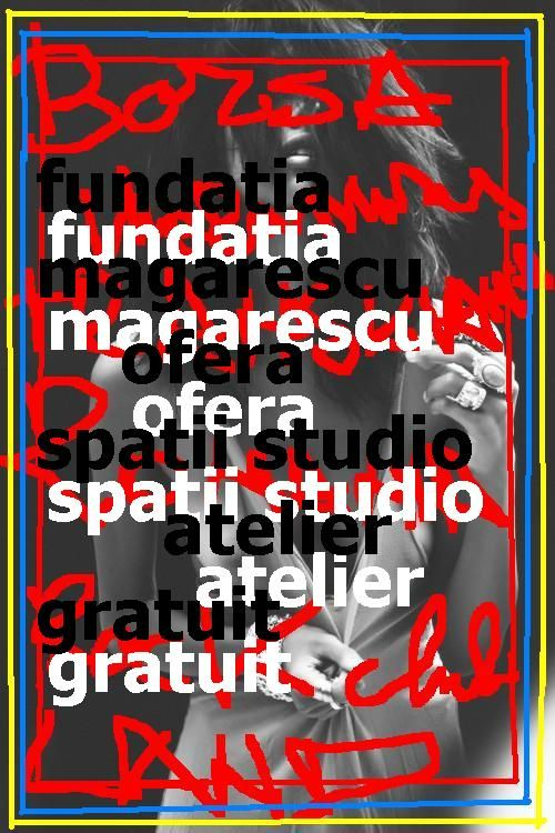 .Claudia Cardinale: A Tribute .  http://www.youtube.com/watch?v=1yjFcOVxjcI