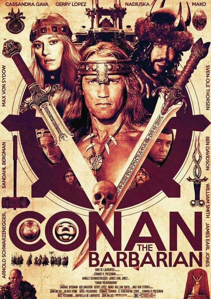 Movie Poster Com Imagens Posteres De Filmes Posteres De