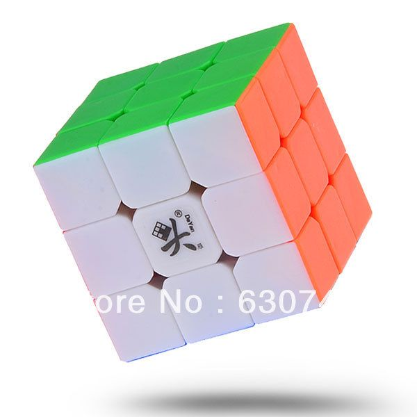 Barato 2015 Brand New Mini Dayan V zhanchi 3 x 3 x 3 42 mm Multicolor cubo cubo de velocidade Puzzle educacionais brinquedo brinquedos especiais, Compro Qualidade Cubos Mágicos diretamente de fornecedores da China: Shengshou SS Megaminx  Magic Cube Puzzle Speed Cubes Educational Toy Special ToysUS $ 9.56/pieceShengshou Triangle Pyram