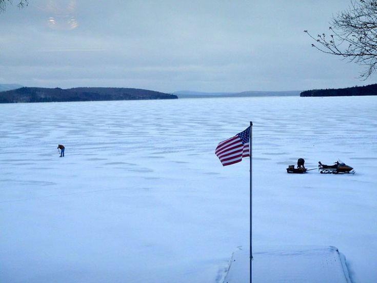 82 best ice fishing images on pinterest fishing ice for Cheap ice fishing flasher