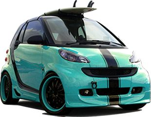 Smartcar Jackie Pinterest Smart Fortwo Smart Car And Cars