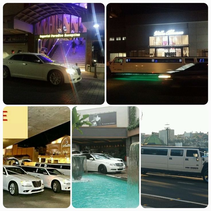 #wedding cars hire