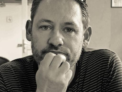 Paul Keeling - Photographer