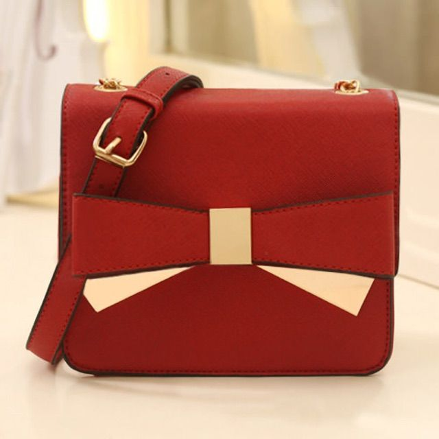 Saya menjual PCA1998 red seharga Rp165.000. Dapatkan produk ini hanya di Shopee! http://shopee.co.id/binjuw/1123060 #ShopeeID