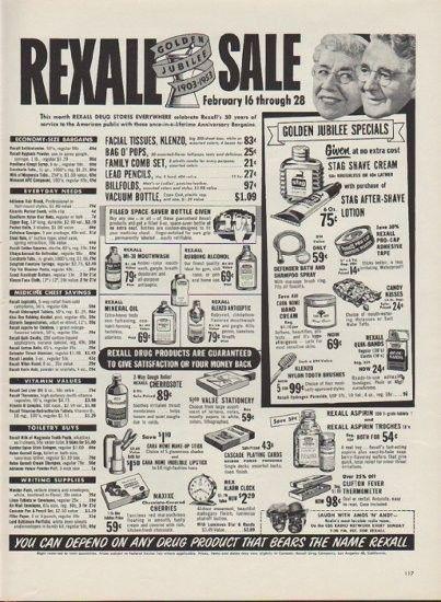 Best Vintage Newspaper Ads Images On   Vintage Ads