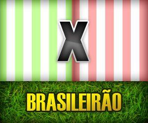 Futebol ao vivo: Palmeiras x Náutico pelo Brasileirão 2012 - http://bagarai.com.br/futebol-ao-vivo-palmeiras-x-nautico-pelo-brasileirao-2012.html