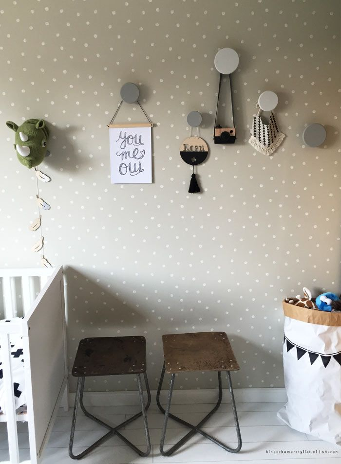 Muur-babykamer.jpg
