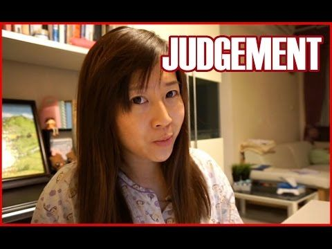 ▶ Here comes the Judgement! - YouTube