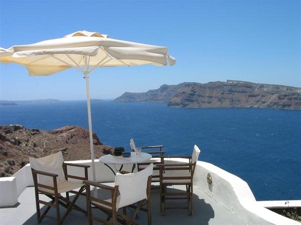 Greece, Greece, Greece......