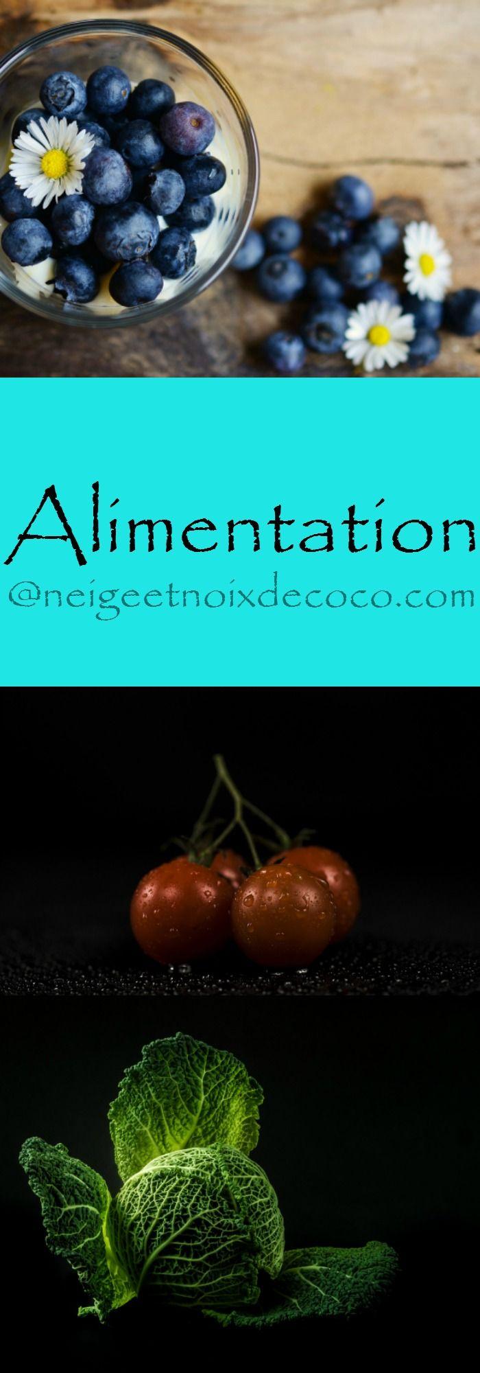 Alimentation@neigeetnoixdecoco.com